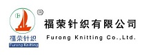 Knit fabric manufacturer